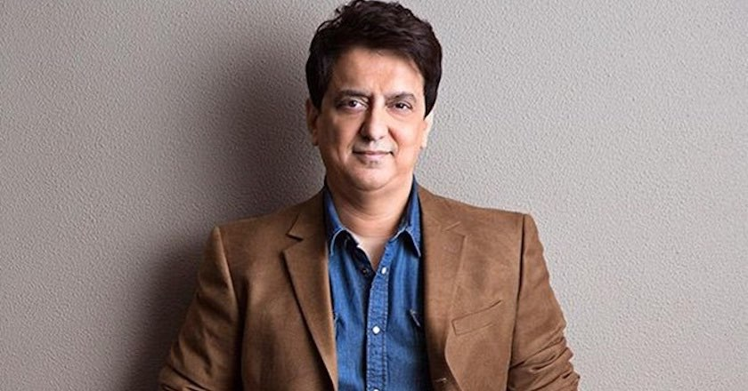 Sajid Nadiadwala delivers two 100 cr hit franchises in 6 months