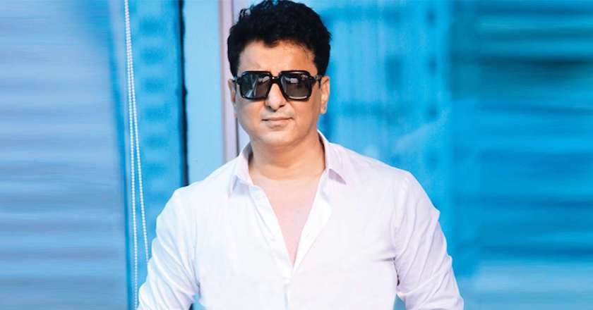 Sajid Nadiadwala: Housefull 4's budget is triple than Housefull