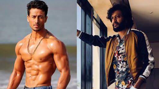 Riteish Deshmukh joins Baaghi 3 starring Shraddha Kapoor; to play Tiger Shroff's brother?